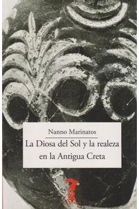 diosa-del-sol-realeza-9788477743316-ocea