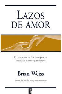 lib-lazos-de-amor-penguin-random-house-9788466645966