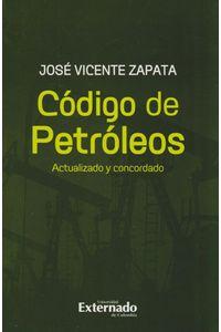 CODIGO-PETROLEOS-9789587902662-UEXT
