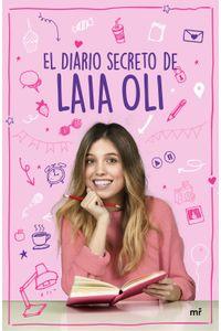 lib-el-diario-secreto-de-laia-oli-grupo-planeta-9788427046009