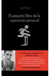 lib-el-pequeno-libro-de-la-superacion-personal-grupo-planeta-9788416253715