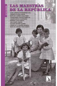 lib-las-maestras-de-la-republica-otros-editores-9788490978191