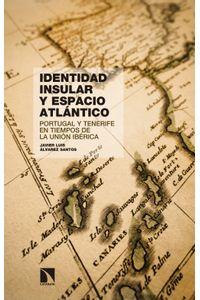 lib-identidad-insular-y-espacio-atlantico-otros-editores-9788490979204