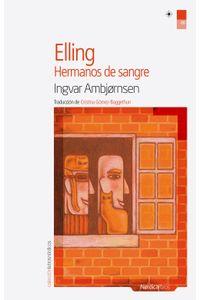 lib-elling-hermanos-de-sangre-nordica-libros-9788416112043