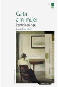 lib-carta-a-mi-mujer-nordica-libros-9788416440696