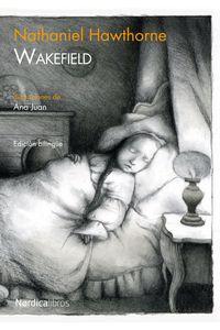 lib-wakefield-nordica-libros-9788416440757