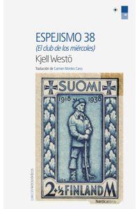 lib-espejismo-38-nordica-libros-9788416830107
