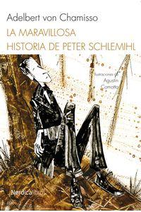 lib-la-maravillosa-historia-de-peter-schlemilh-nordica-libros-9788416440290
