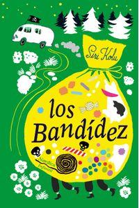 lib-los-bandidez-nordica-libros-9788416830756