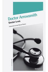 lib-dr-arrowsmith-nordica-libros-9788415564836