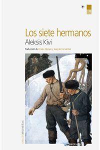 lib-los-siete-hermanos-nordica-libros-9788416112470