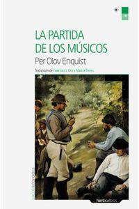 lib-la-partida-de-los-musicos-nordica-libros-9788416440740