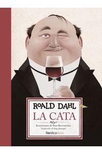 lib-la-cata-nordica-libros-9788416440771