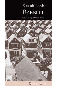 lib-babbitt-nordica-libros-9788492683772