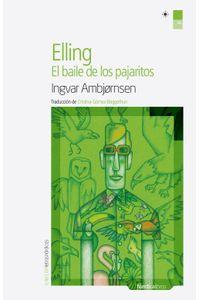 lib-elling-el-baile-de-los-pajaritos-nordica-libros-9788415717935