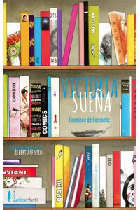 lib-victoria-suena-nordica-libros-9788417651527