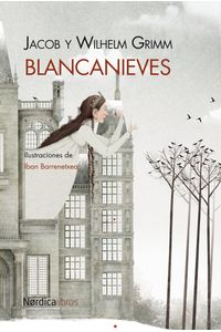 lib-blancanieves-nordica-libros-9788416112548