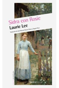 lib-sidra-con-rosie-nordica-libros-9788416112456