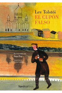 lib-el-cupon-falso-nordica-libros-9788417281311