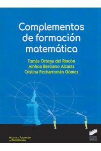 COMPLEM-FORMAC-MATEMAT-9788491712435-PROM