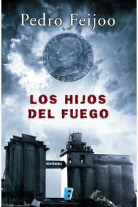 lib-los-hijos-del-fuego-penguin-random-house-9788490697603