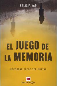lib-el-juego-de-la-memoria-maeva-ediciones-9788417108861