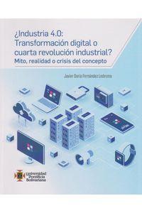 induat-tranf-digital-cuart-revolkuc-indu-9789587647501-upbo