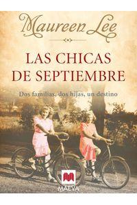 lib-las-chicas-de-septiembre-maeva-ediciones-9788415120353