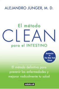 lib-el-metodo-clean-para-el-intestino-penguin-random-house-9781622639939