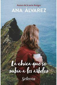 lib-la-chica-que-se-subia-a-los-arboles-penguin-random-house-9788490696125