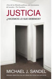 lib-justicia-penguin-random-house-9788499920245