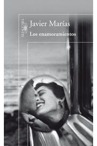lib-los-enamoramientos-penguin-random-house-9788420494722