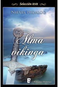 lib-alma-vikinga-penguin-random-house-9788490199527