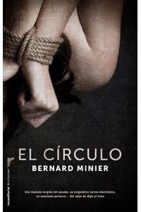 lib-el-circulo-roca-editorial-de-libros-9788499188720