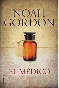 lib-el-medico-roca-editorial-de-libros-9788499183077