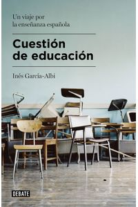 lib-cuestion-de-educacion-penguin-random-house-9788499925790
