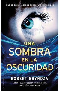 lib-una-sombra-en-la-oscuridad-roca-editorial-de-libros-9788417092382