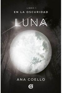 lib-luna-en-la-oscuridad-1-penguin-random-house-9786073172370