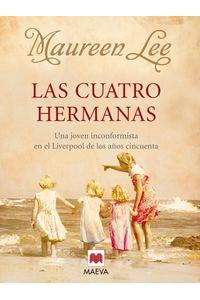 lib-las-cuatro-hermanas-maeva-ediciones-9788492695850