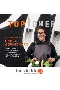 ag-las-recetas-de-rakel-cernicharo-espasa-libros-sl-9788467049763