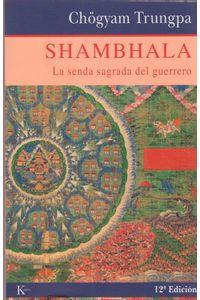 Shambhala-9788472452824-urno