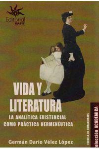 vida-y-literatura-9789587206173-ueaf