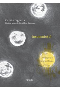 insomnio-9789585464582-rhmc