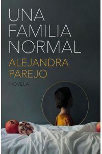 lib-una-familia-normal-grupo-planeta-9788499987637