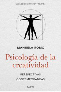 lib-psicologia-de-la-creatividad-grupo-planeta-9788449336232