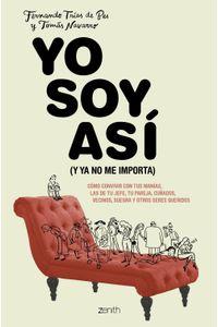 lib-yo-soy-asi-y-ya-no-me-importa-grupo-planeta-9788408215783