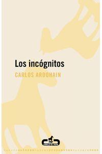 lib-los-incognitos-penguin-random-house-9788496594876