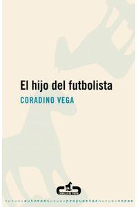 lib-el-hijo-del-futbolista-penguin-random-house-9788496594517