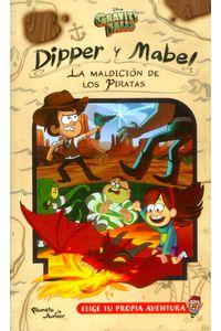 dipper-y-mabel-la-maldicion-de-los-piratas-9789584261359-plan