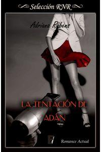 lib-la-tentacion-de-adan-bilogia-pecado-original-2-penguin-random-house-9788490695913